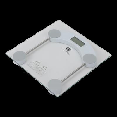 Waga łazienkowa elektroniczna SS-2004