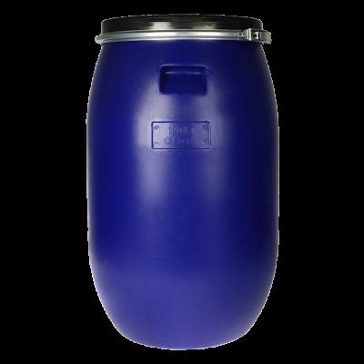 Beczka plastikowa do kiszenia STERK 120l