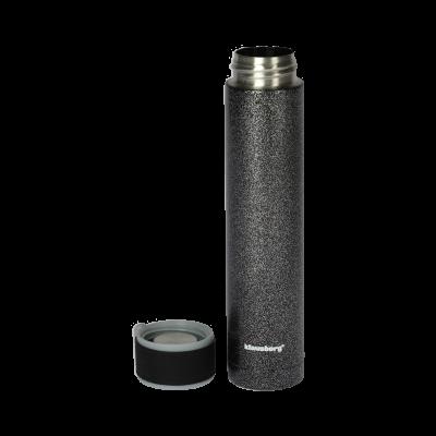 Butelka termiczna antracyt 250 ml