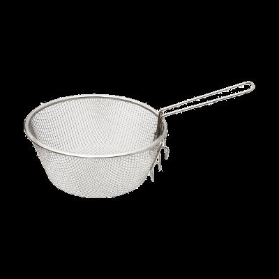 Koszyk do smażenia frytek z rączką Civi 22 cm