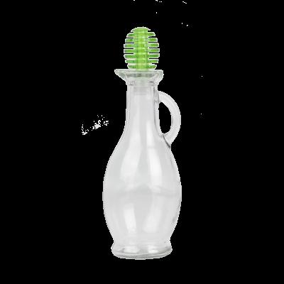 Karafka szklana 250 ml