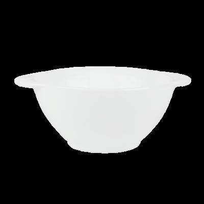 Bulionówka LUMINARC Diwali biała 560 ml