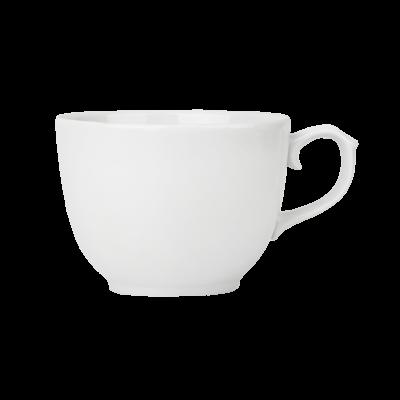 Kubek porcelanowy Grand 500 ml