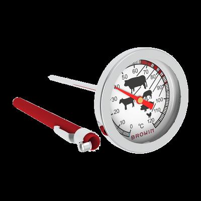 Termometr do pieczenia mięs 14,5x5,3 cm