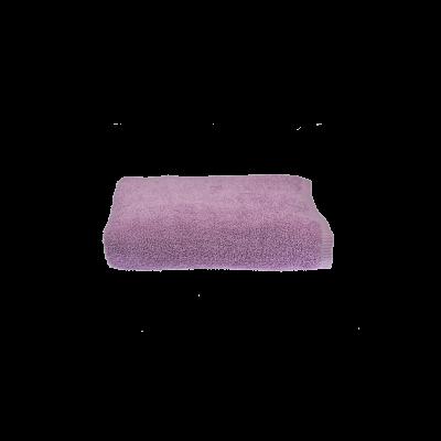 Ręcznik Rimini fioletowy 70x140 cm