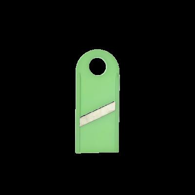 Szatkownica do jarzyn mini 23cm