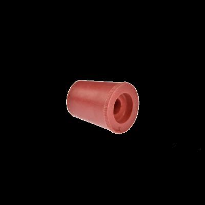 Korek gumowy do balonu 25/32 mm