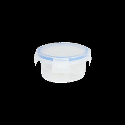 Pojemnik do przechowywania żywności 300ml