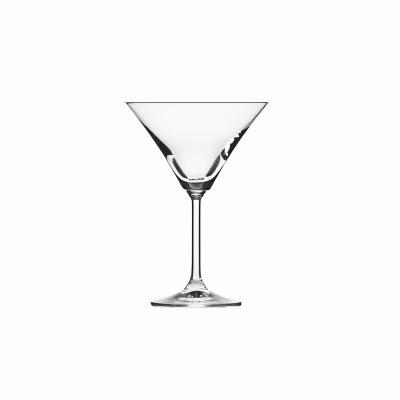 Komplet 6 kieliszków do martini KROSNO LIFESTYLE VENEZIA 150ml
