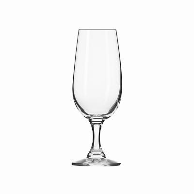 Komplet 6 kieliszków do szampana KROSNO LIFESTYLE VIVAT 180ml Krosno - 1