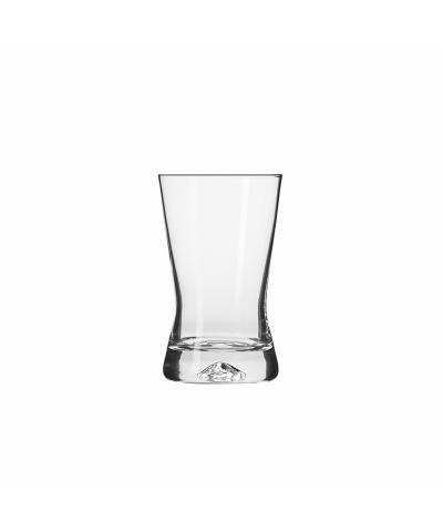 Szklanki do drinków KROSNO LIFESTYLE IKS Krosno - 1