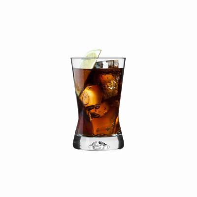 Szklanki do drinków KROSNO LIFESTYLE IKS