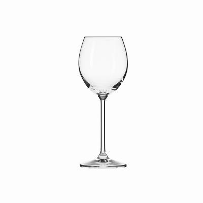 Komplet 6 kieliszków do wina białego KROSNO LIFESTYLE VENEZIA 250ml