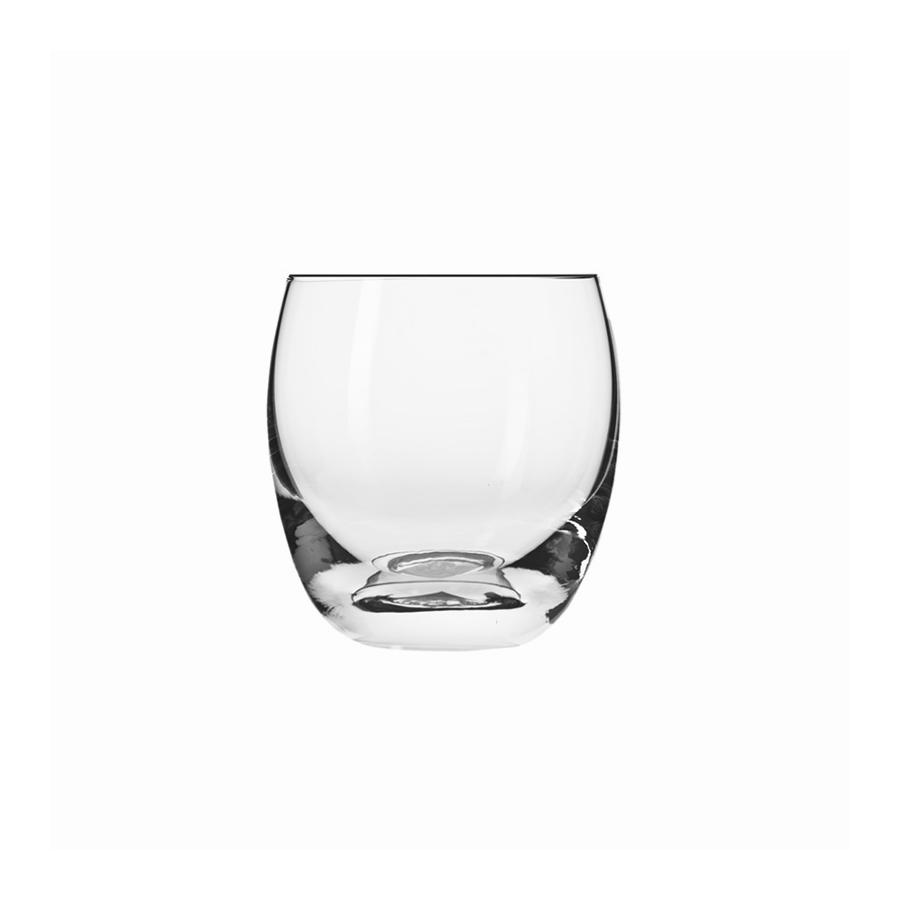 Komplet 6 szklanek KROSNO SENSEI EMOTION 300ml Krosno - 1