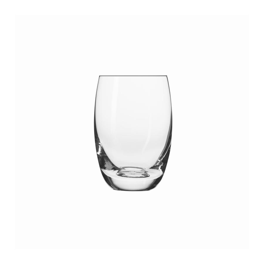 Komplet 6 szklanek KROSNO SENSEI EMOTION 360ml Krosno - 1