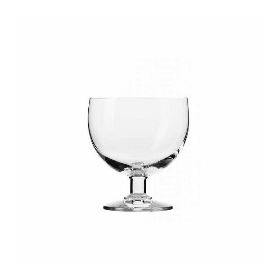 Pucharek do lodów KROSNO 350ml Krosno - 1