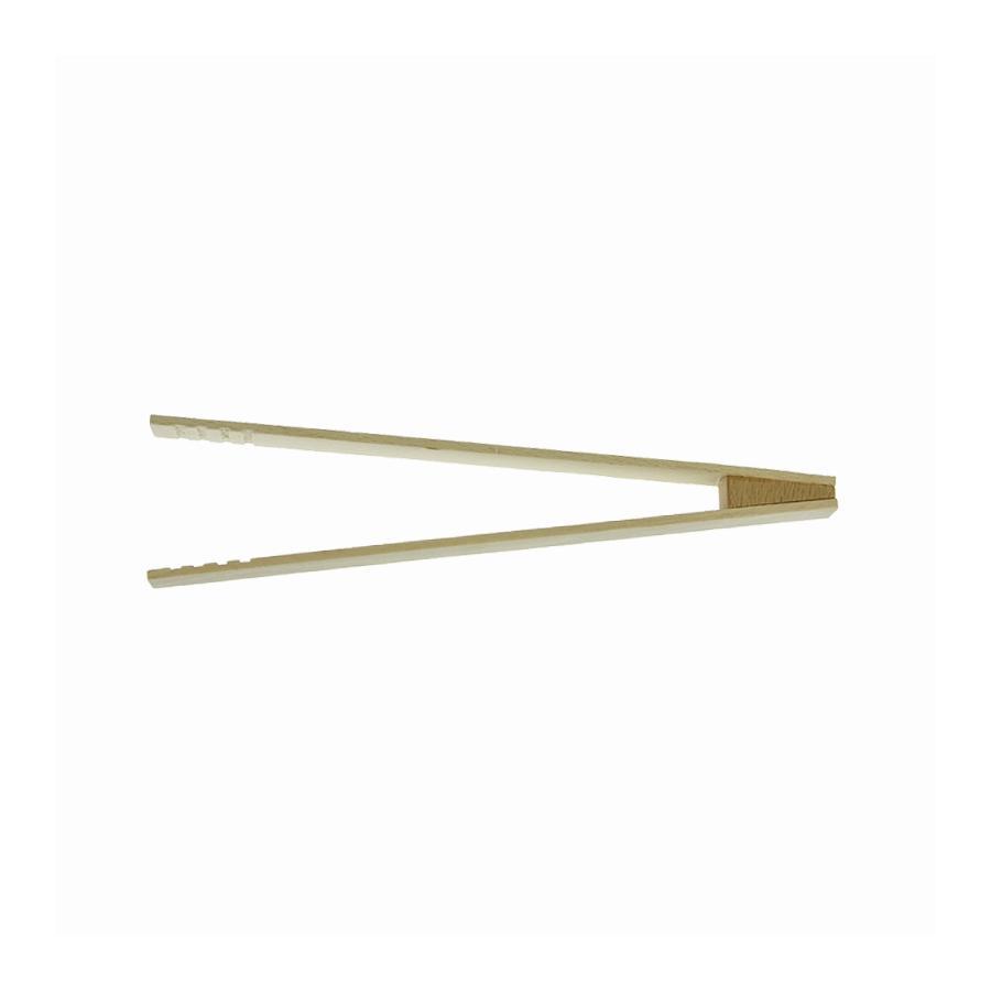 Szczypce do ogórków 21,5cm - 1