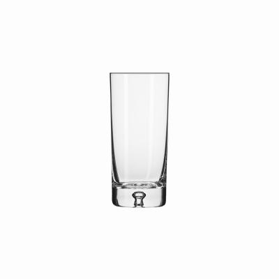 Komplet 6 szklanek do drinków PRESTIGE SAGA 300ml - 2