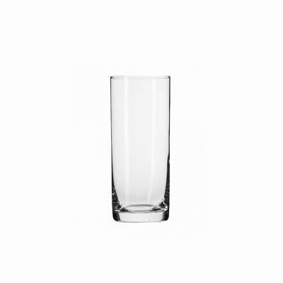 Komplet 6 szklanek do drinków BASIC GLASS KROSNO 300ml Krosno - 2