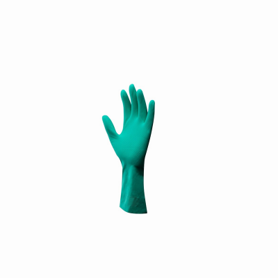 Rękawice standard M VILEDA Vileda - 2