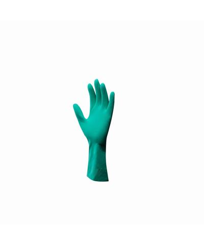Rękawice standard L VILEDA Vileda - 2