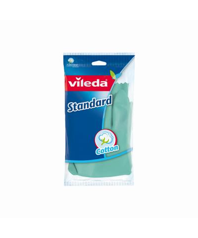 Rękawice standard L VILEDA Vileda - 1