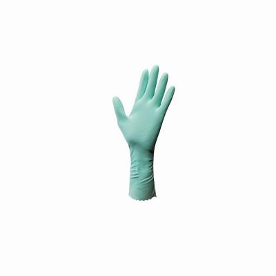 Rękawice extra sensation L VILEDA Vileda - 2