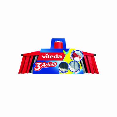 Szczotka 3ACTION VILEDA