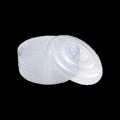 Suszarka do grzybów MESKO 550 W - 3