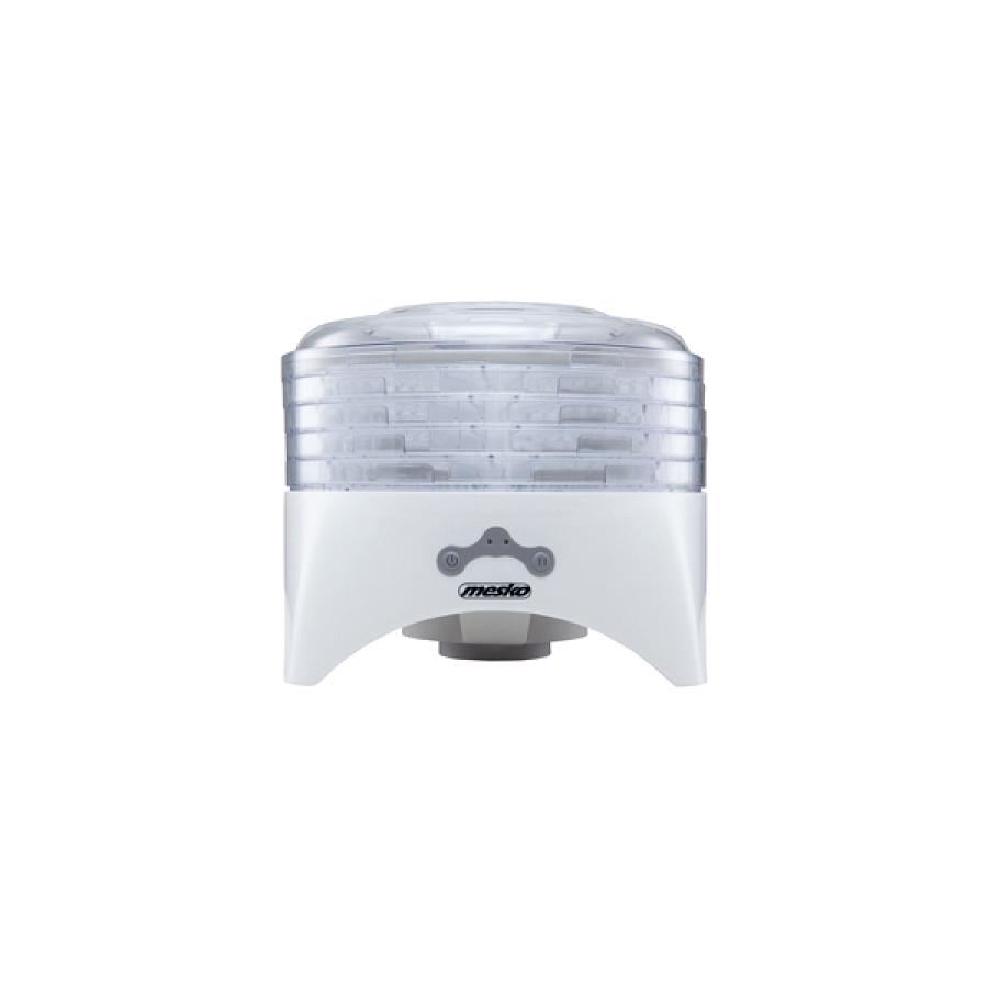 Suszarka do grzybów MESKO 550 W - 1