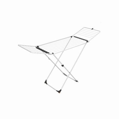 Suszarka na pranie X-LEGA VILEDA 180cm Vileda - 2
