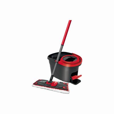 Zestaw mop ULTRAMAX TURBO VILEDA
