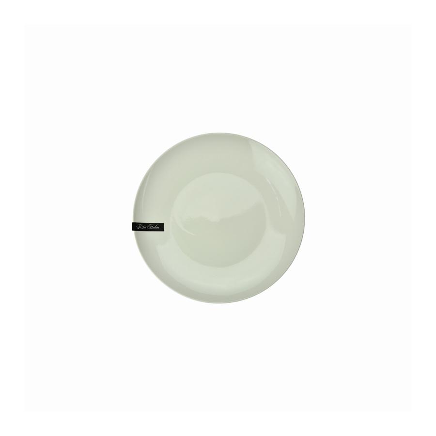 Talerz deserowy MILANO 19cm  - 1