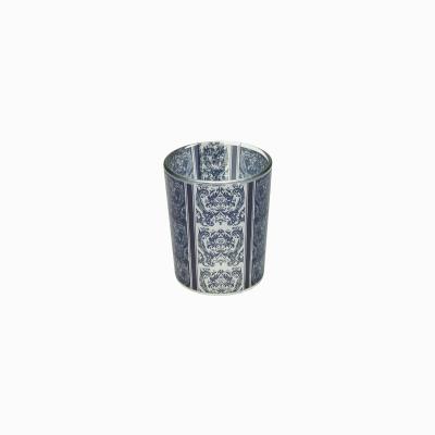 Świecznik ROYAL 7x5,5cm - 1