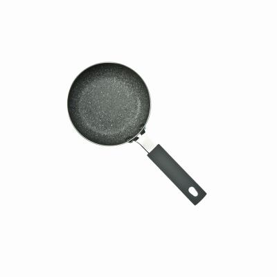 Patelnia aluminiowa TOPFANN Ø12cm TOPFANN - 2