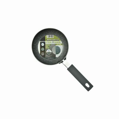 Patelnia aluminiowa TOPFANN Ø12cm TOPFANN - 5