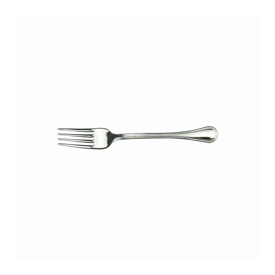 Widelec obiadowy INGLESE 19cm - 1