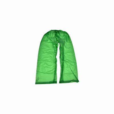 Płaszcz przeciwdeszczowy - 1