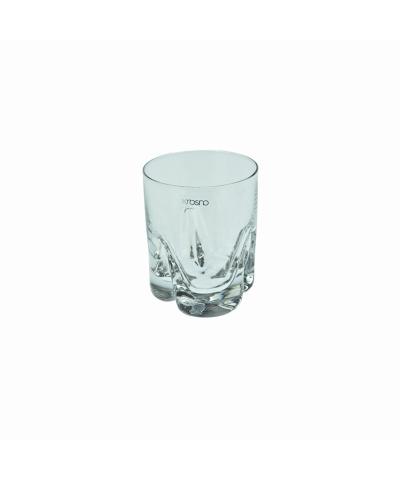 Komplet 6 szklanek do whisky MIXOLOGY KROSNO 250ml Krosno - 2