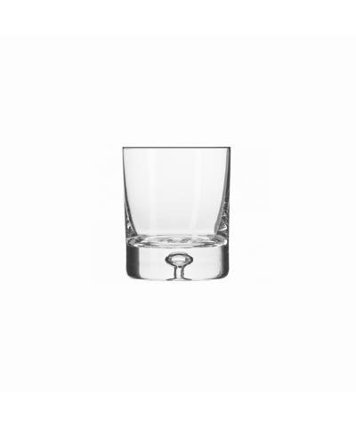 Komplet 6 szklanek do whisky LEGEND KROSNO 250ml Krosno - 1