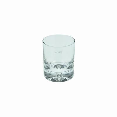 Komplet 6 szklanek do whisky LEGEND KROSNO 250ml Krosno - 2