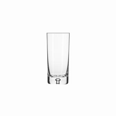 Komplet 6 szklanek do napojów LEGEND KROSNO 250ml Krosno - 1