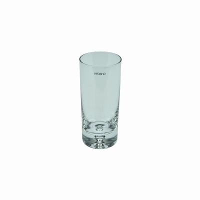 Komplet 6 szklanek do napojów LEGEND KROSNO 250ml