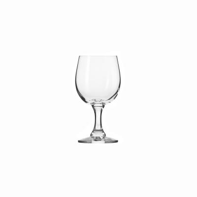 Komplet 6 kieliszków do wina czerwonego BALANCE 150ml - 2