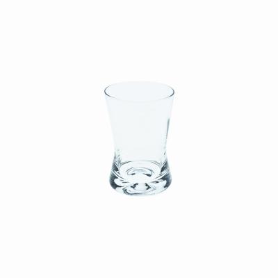 Komplet 6 szklanek do drinków X-LINE KROSNO 150ml Krosno - 1
