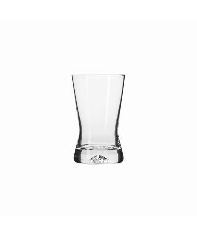 Komplet 6 szklanek do drinków X-LINE KROSNO 200ml Krosno - 2