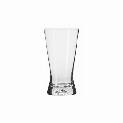 Komplet 6 szklanek do drinków X-LINE KROSNO 300ml