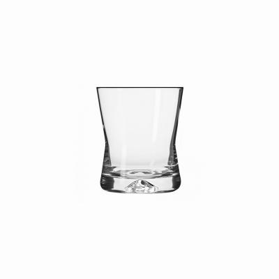Komplet 6 szklanek do whisky X-LINE KROSNO 290ml