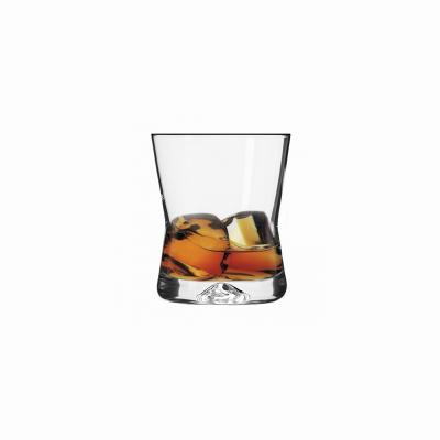 Komplet 6 szklanek do whisky X-LINE KROSNO 290ml Krosno - 2