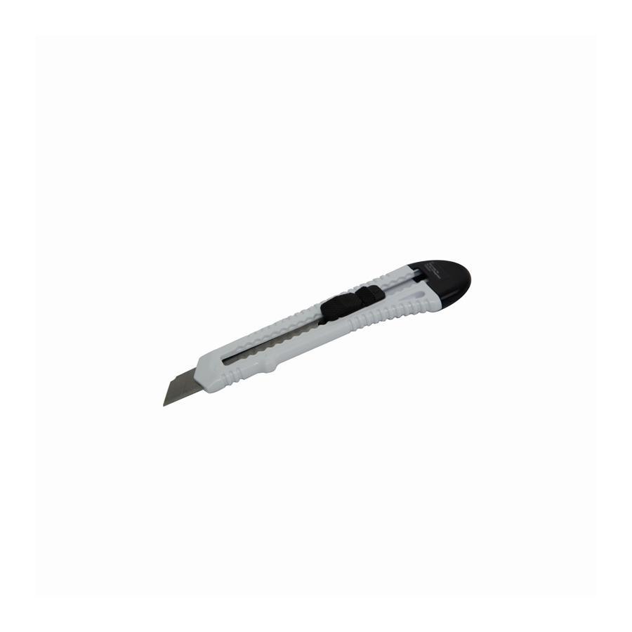 Nóż tapicerski 15cm - 1